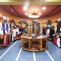 Space23: anche a Torino il negozio sportivo di Materazzi e Mancinelli