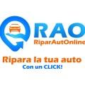 Con RAO arriva il preventivo riparazione auto online