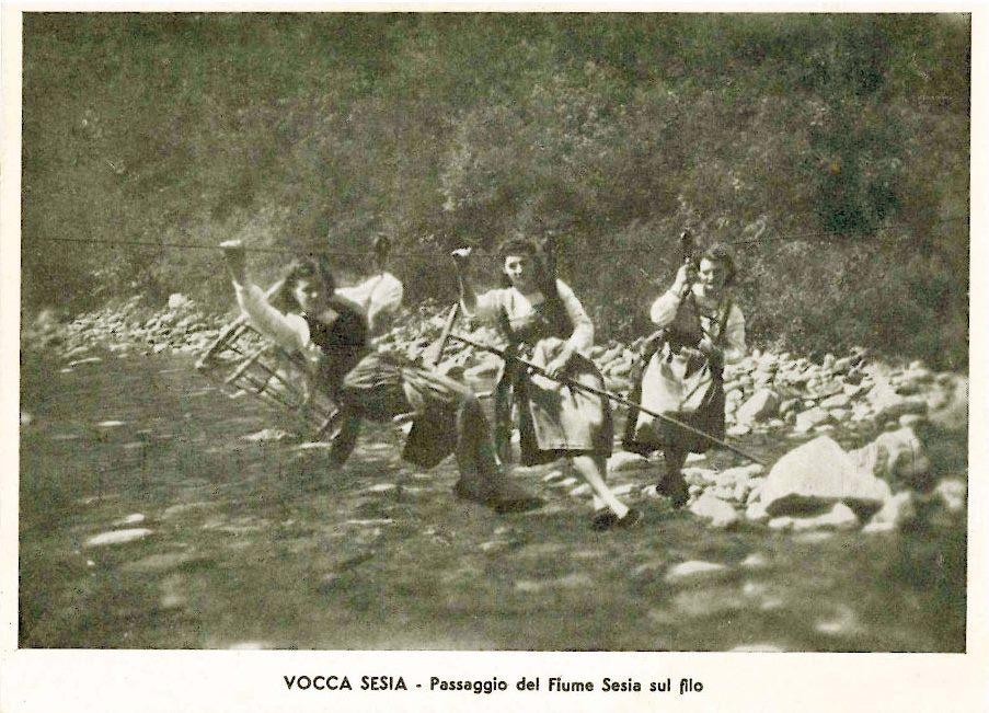 """""""Delitti & Misteri"""": l'omicidio di Vocca (Varallo Sesia)"""