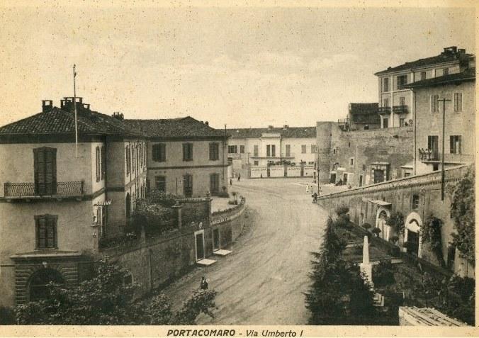 Il delitto di Valfea d'Asti
