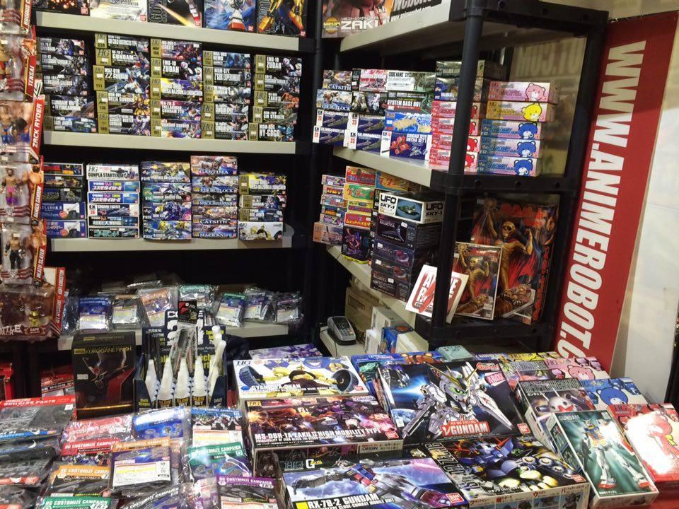 Torino Comics Christmas,  un successo l'edizione invernale