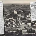 Il duplice omicidio di Ozzano Monferrato