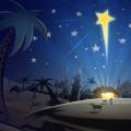 Novena di Natale: una tradizione tutta torinese