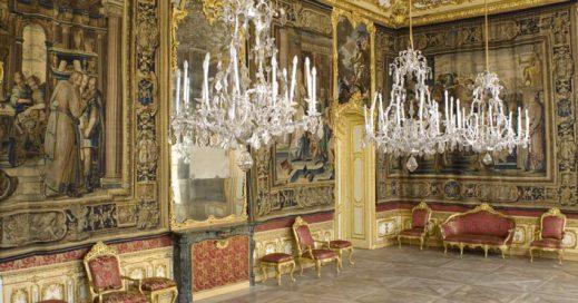 Torino: in arrivo 11 milioni per la tutela dei patrimonio culturale