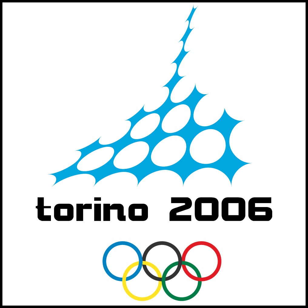 Torino Una notte bianca per ricordare 10 anni dalle Olimpiadi