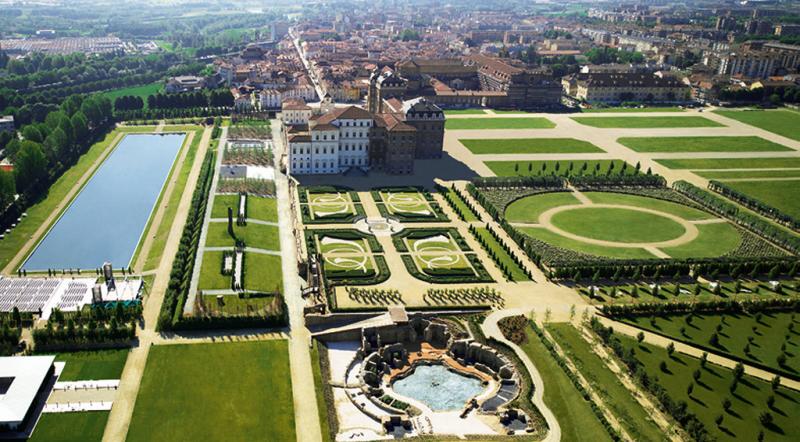 2015: Museo e Reggia nella top 10 dei musei più visitati in Italia