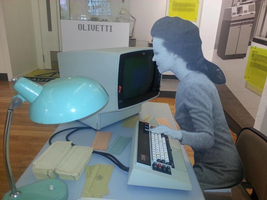 Torino Alla scoperta del Temporary Museum