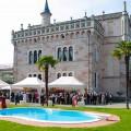 Castello Miasino: sconfitta la Mafia, ora è di tutti
