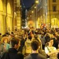 Torino 2006, una notte bianca 10 anni dopo