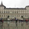 pioggia-torino-1024x617