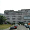Regina Margherita: l'ospedale wifi free