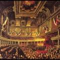 17 marzo 1861, 155 anni fa a Torino nasceva il Regno d'Italia