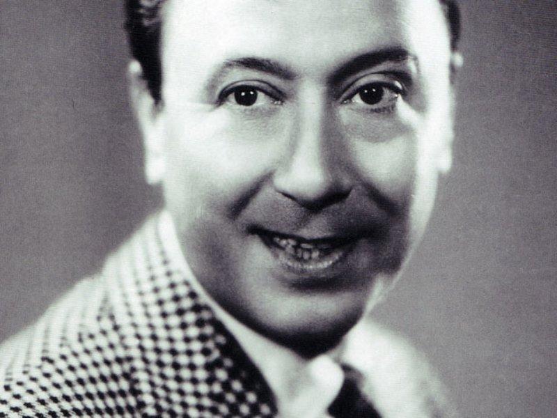 Il 26 marzo 1980 moriva a Torino il grande comico Erminio Macario