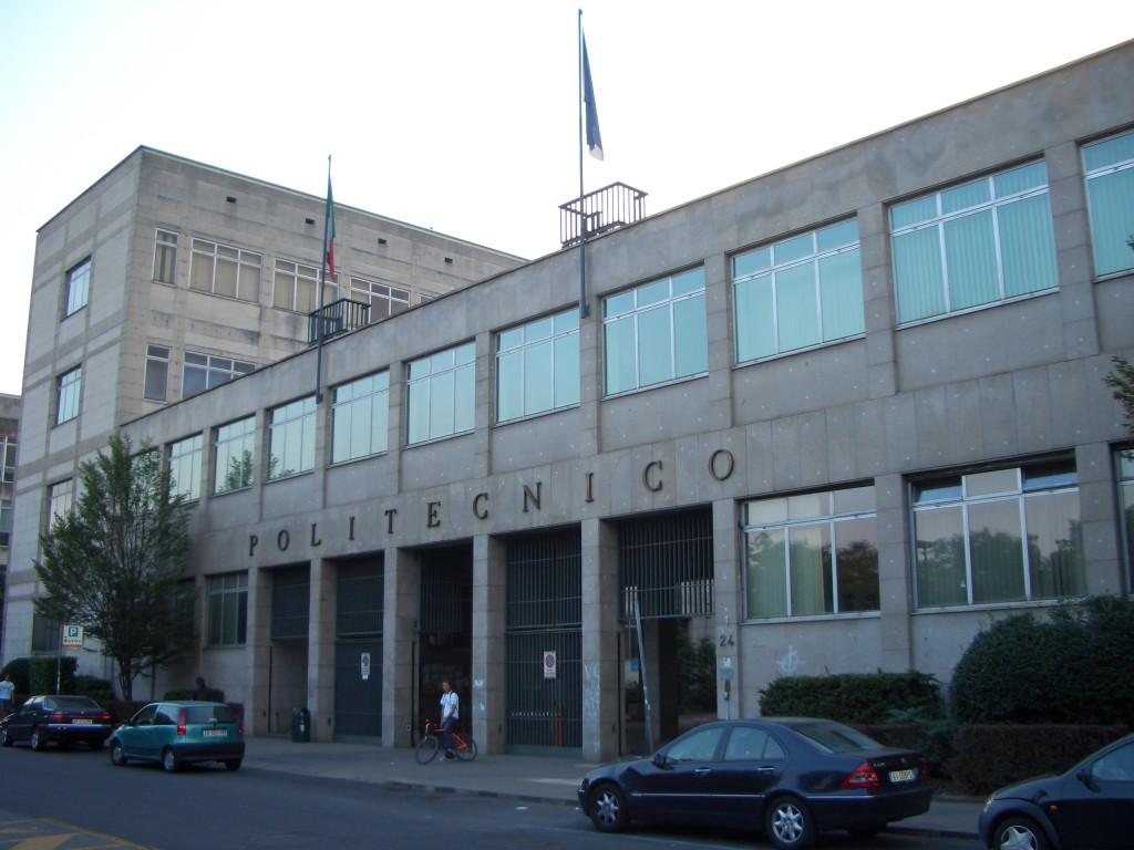 25 marzo 1864: nasce la Società degli Ingegneri e Architetti in Torino