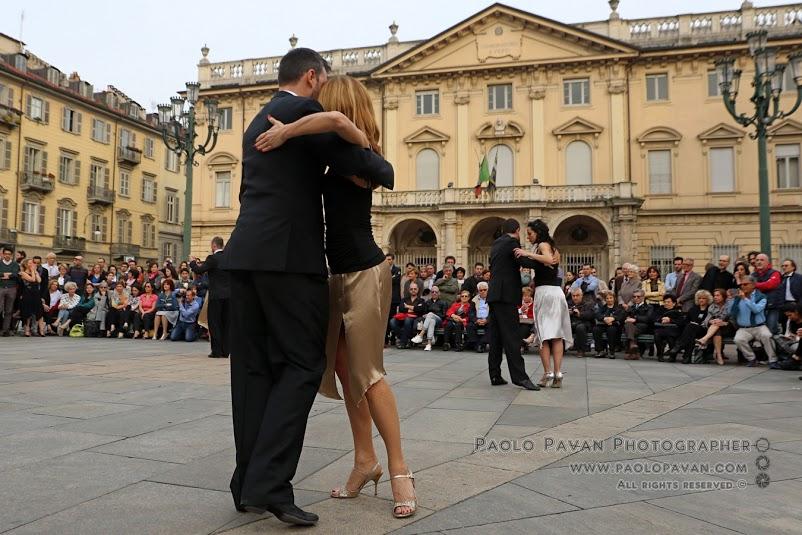 tango201516