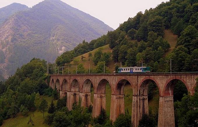 Torino, Torino – Cuneo – Nizza: uno dei viaggi più belli del mondo