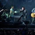 Con gli U2 Torino ha incassato circa 6 milioni di euro