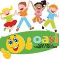 La magia di un sorriso: l'associazione OASI trasforma il Palaruffini nel palazzetto della solidarietà