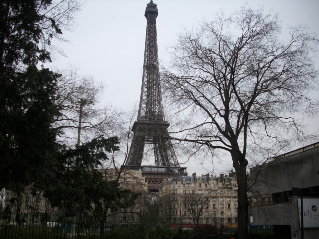 La torre e la Mole: i due 127enni coetanei