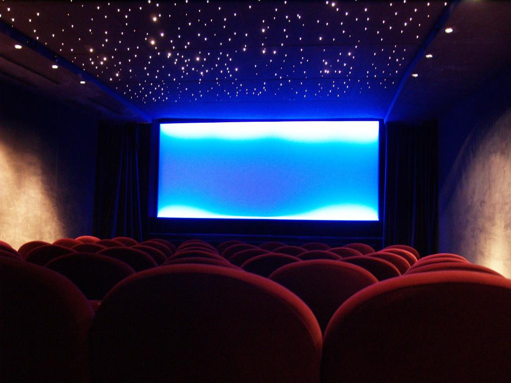 Torino - I CinemaDays tornano dall'11 al 14 aprile