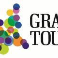 Ripartito da Torino il Gran Tour del Piemonte