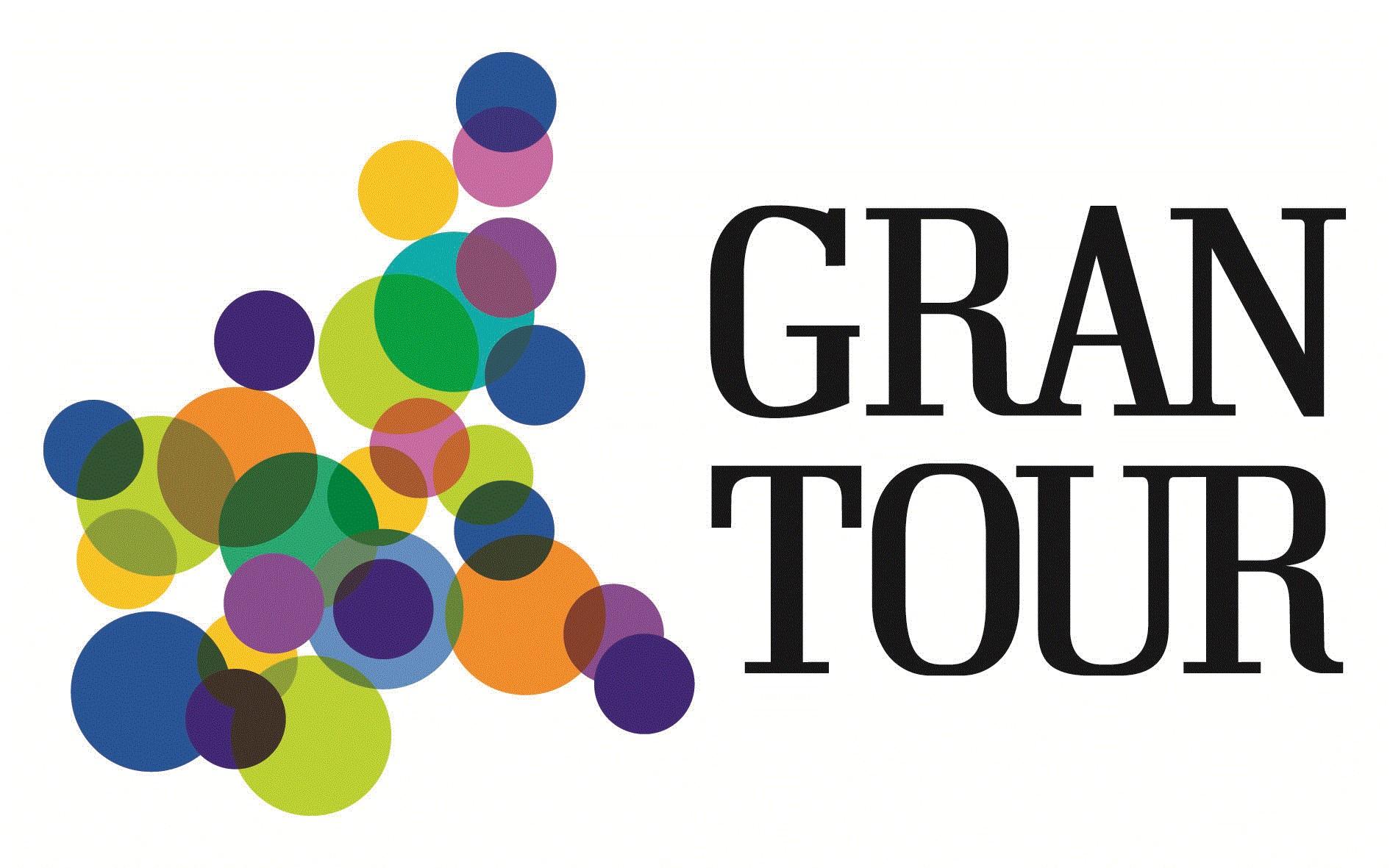 Riparte da Torino il Gran Tour del Piemonte