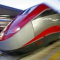 Da Torino a Genova in 60 minuti: obiettivo 2021