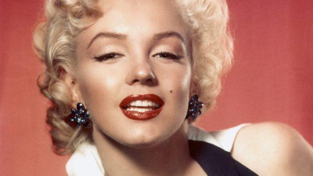 Marilyn-Monroe-copia-640x360