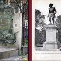 18 Giugno 1836: ecco i Bersaglieri!