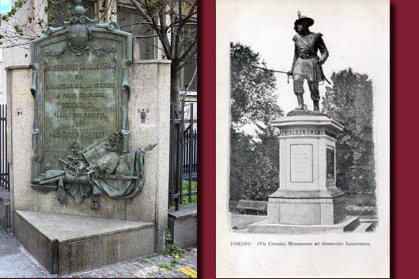 Nascita Bersaglieri: il 18 giugno 1836 il Re ne sancisce l'origine