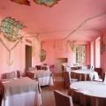 Due ristoranti piemontesi tra i migliori 50 al mondo