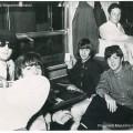 I Beatles a Torino: correva l'anno 1965