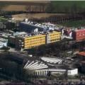 Il campus di Grugliasco si allarga: arrivano ben 10mila studenti