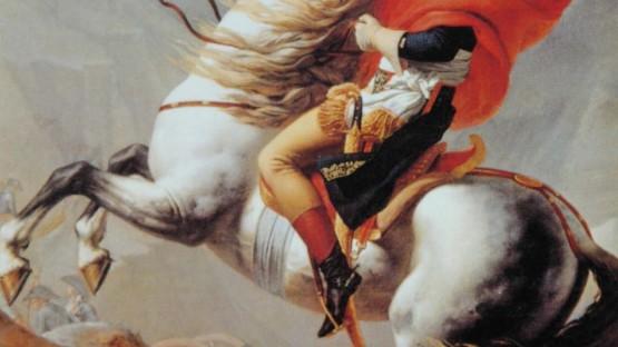 22 giugno 1800: Napoleone entra vittorioso a Torino