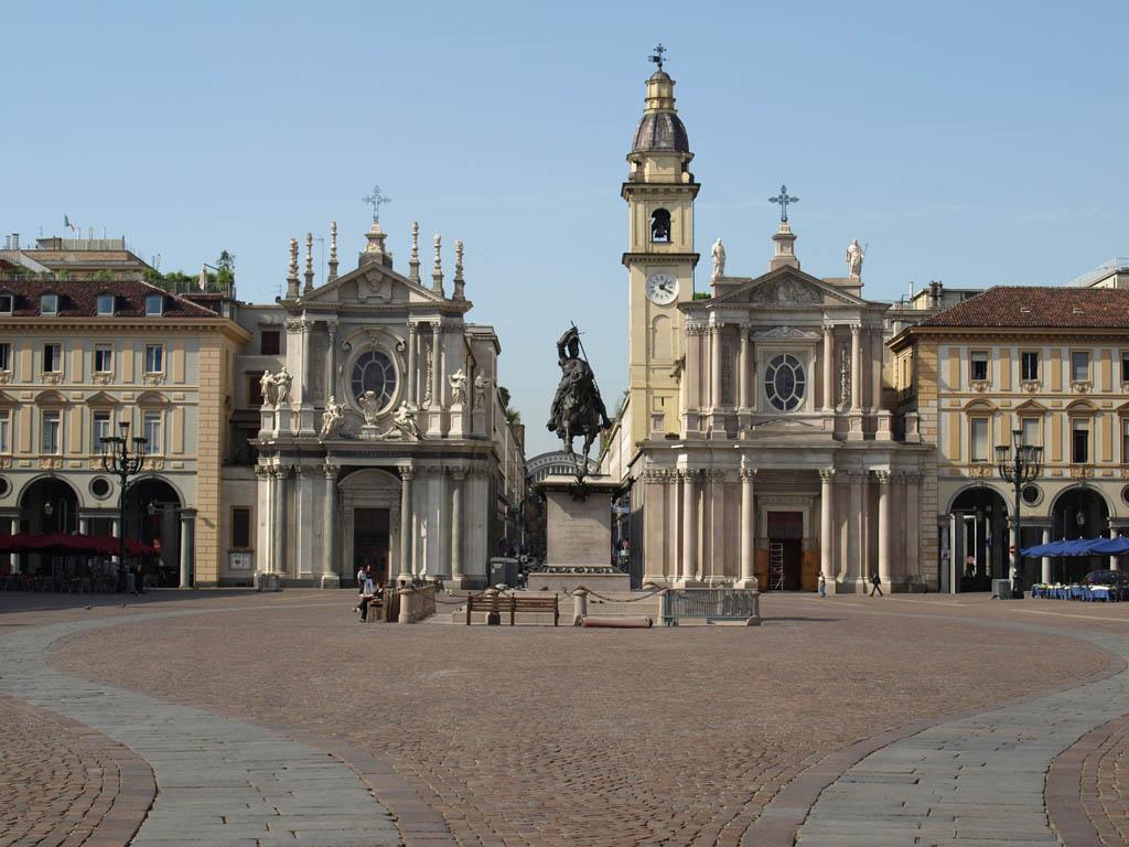 Weekend a Torino: 3 mostre da non perdere