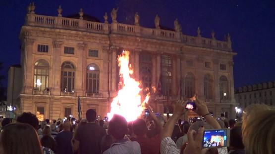 Torino San Giovanni: ecco cosa non perdersi