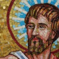 San Giovanni: per lui un inno che rivoluzionò la musica