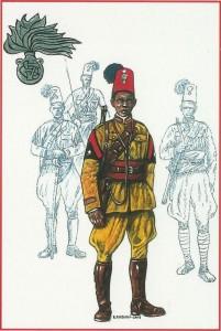 Nascita Arma Carabinieri: era il 13 Luglio del 1814!