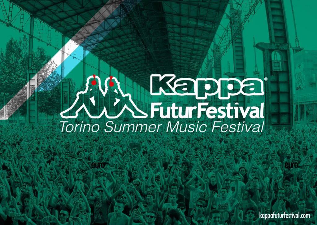 http://www.mole24.it/2016/07/11/kappa-future-festival-2016-un-altro-successo/ 