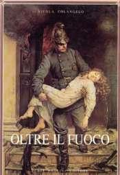 27_Luglio_1442: a_Torino_nascono_i_Vigili_del_Fuoco