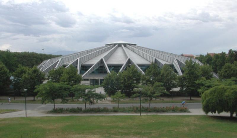 Da Palazo Civico una richiesta di 2 milioni per riqualificare Torino