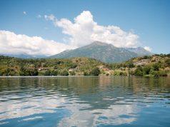 Gita fuori porta in Piemonte: dove andare per un po' di relax?
