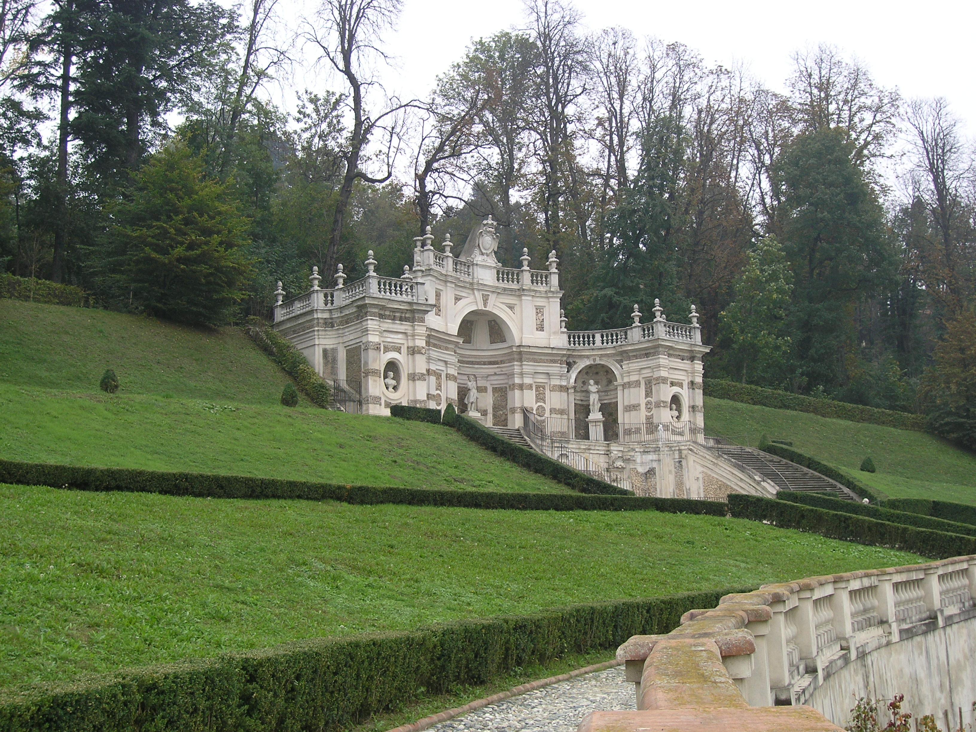 Weekend a Torino: all'aria aperta tra sagre e fiere