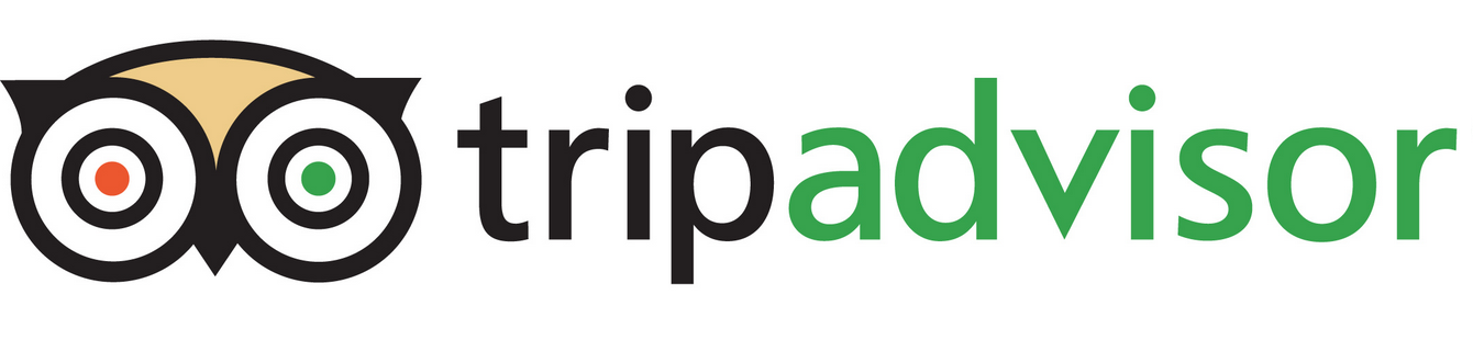 tripadvisor top 10 torino