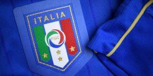 Juventus stadium: ritorna la nazionale!