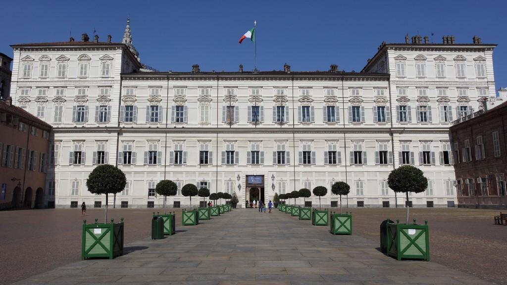 Domenica al muse: oggi a Torino si entra gratis ai musei statali