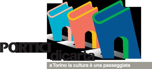 """Torino, in primavera forse ci sarà """"Portici a Colori"""", su modello di """"Portici di Carta"""""""