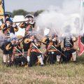 battaglia-marsaglia