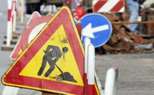 Piazza Baldissera, fine lavori prevista per marzo 2017
