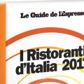 Guida dell'Espresso: il Piemonte non sfigura in cucina